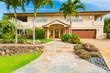Beautiful Home Exterior - 63646361