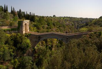 Ponte Alfano