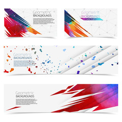 Corporate Identity,banners,business cards,documents for design.