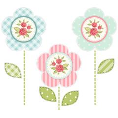 Cute flowers 2