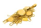 preziosi d'oro - 63665385