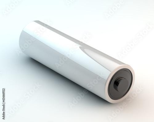 Batterie - 63666922