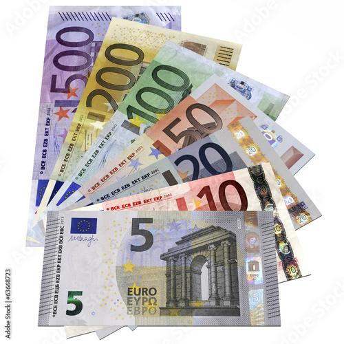 Euro Banconete_001