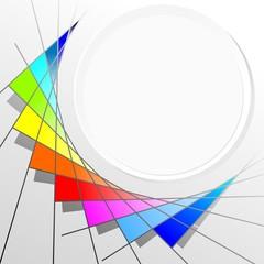 farbkreis1004a