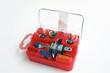 kit de bombillas para el coche - 63670998