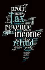 Tags Tax