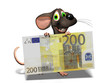 mouse_with_200_euro