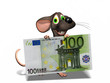 mouse_with_100_euro