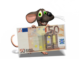 mouse_with_50_euro