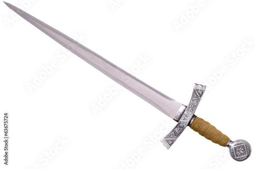 Sword - 63675724