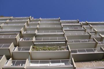 Paris - Building