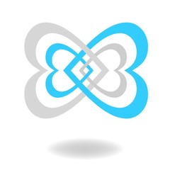 Логотип 027