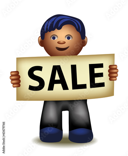 funny cartoon manager sale