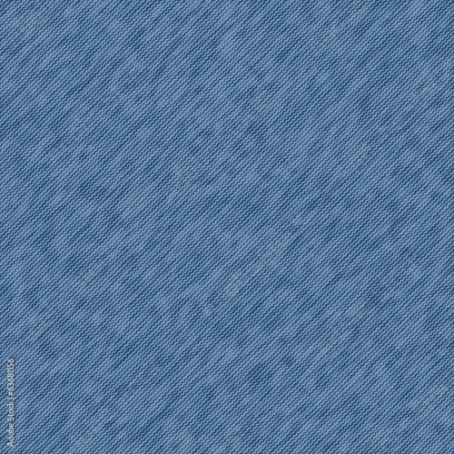 Texture knitted melange fabric, vector background
