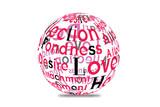 Love - 63682397