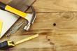 Tools - 63682553