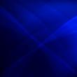 Website background blue sky abstract wallpaper design