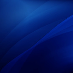 Website background blue sky abstract wallpaper design