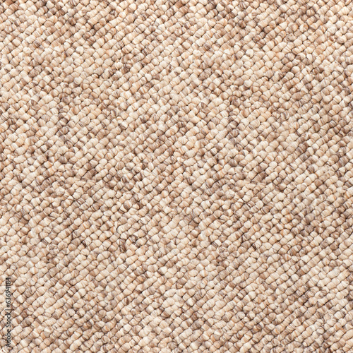beige - brown carpet texture