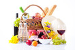 picnic - 63696369