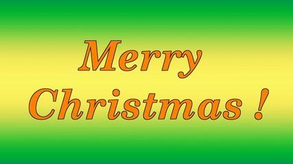 Życzenia świąteczne dla bliskich