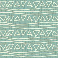 retro seamless patterns