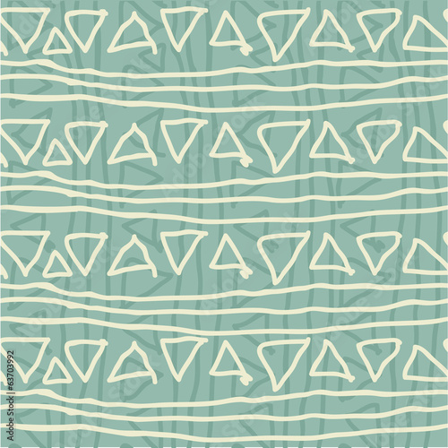 retro seamless patterns