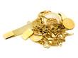 preziosi d'oro - 63708374