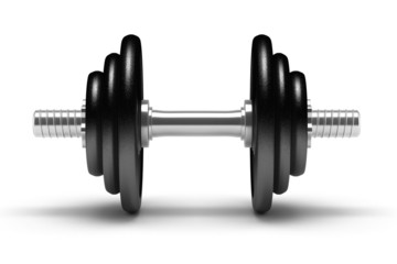 Single Dumbbell