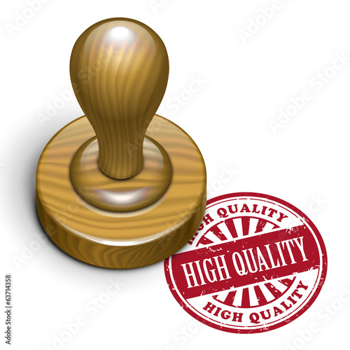 high quality grunge rubber stamp