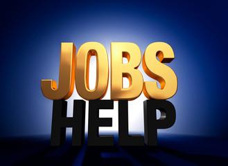 Jobs Help