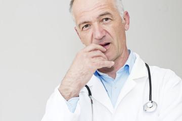 Medical decisions