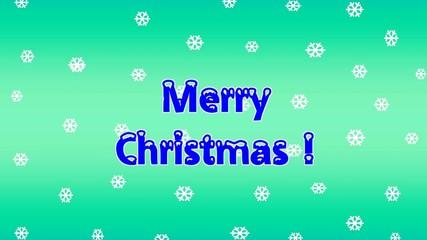 Pozdrowienia świąteczne