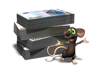 mouse_with_eurobills