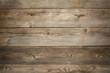 Leinwandbild Motiv rustic weathered wood background