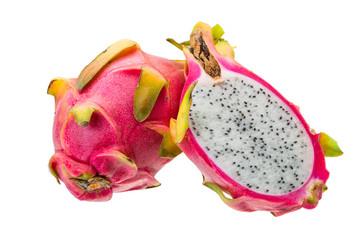Dragpn fruit