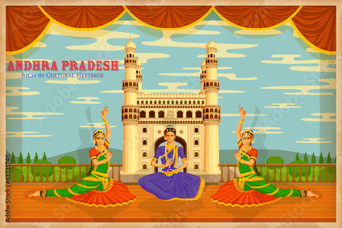 Culture of Andhra Pradesh