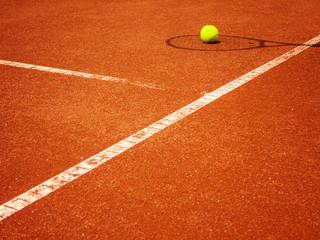 tennis court (307)