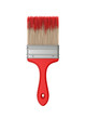 Paint brush. - 63735736