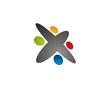 Community Logo 6