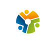 Community Logo 7