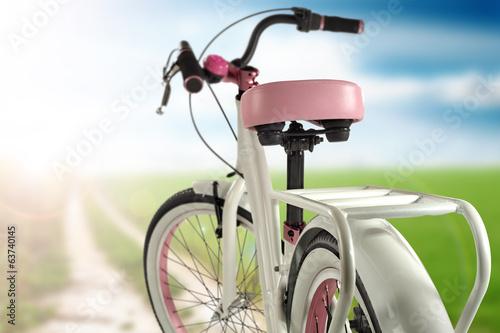 bike - 63740145