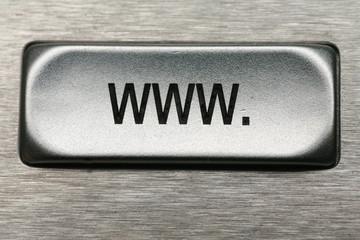 tasten internetzeichen