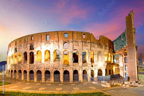 rzym-koloseum