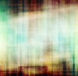 Fototapety Grunge distressed texture background