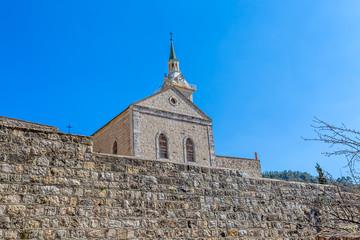 John Baharim Catholic Church