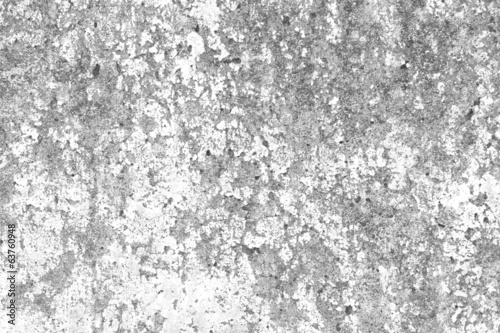 Close - up Seamless concrete background and Textures