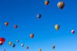 Hot air balloons - 63765516