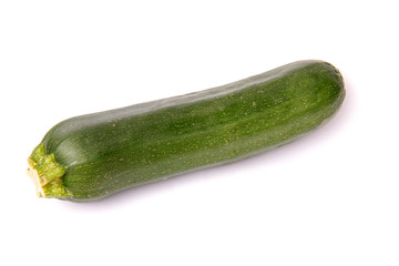 Zucchini Zucchetti