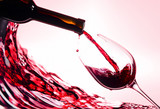 Red wine - 63771970